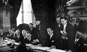 2-franco-syrian-treaty-independence