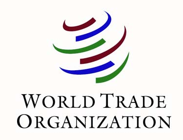 20130508162028_World-Trade-Organization-139412080915