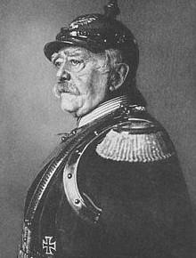 220px-Bismarck1894-139501101014