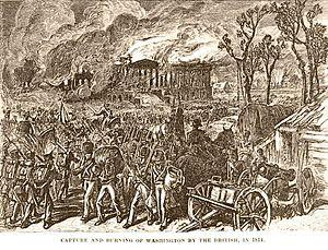 300px-BurningofWashington1814