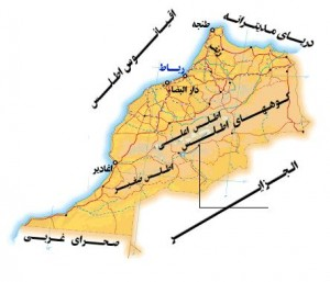 930319-morocco-03