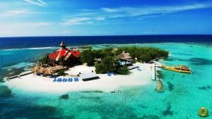 Bali-Island-Resort_363467