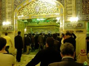 Imam-Reza- (2)