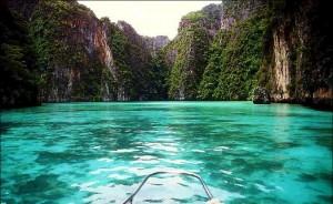 Khao-Pom-the-magic-of-intact-nature