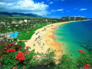 Maui-island--634x475