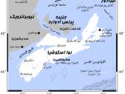 Nova_Scotia-map-2(Farsi)-139412171233