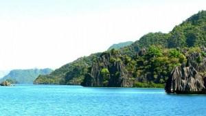 Palawan-Philippines--634x357