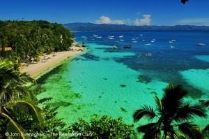 Philippines_Boracay_Diniwid_Beach_overview_of_beach_7781_2