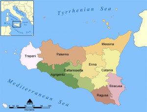 Provinces_of_Sicily_map