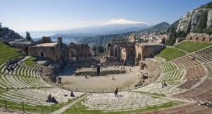 ancient-theater-of-taormina-taormina-sicily-italy_main