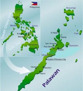 bambua-map