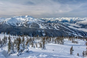 canada-british-columbia-whistler-ski-hill