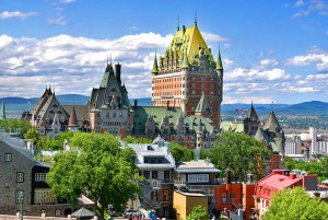 canada-view-over-old-quebec