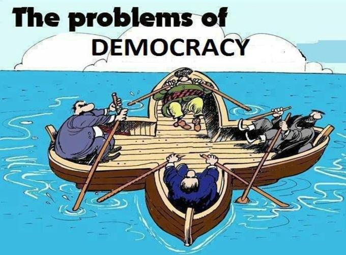 democracy-problems-139503281240
