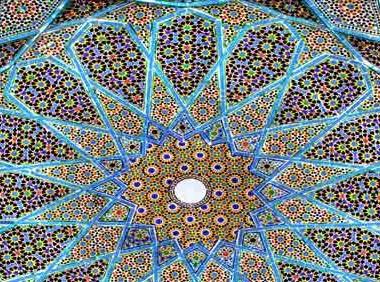 hafez-tomb-iran-139404231522-139411161459