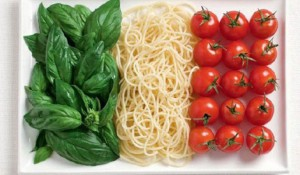 italy-flag-made-from-food-italian-food-history-770x450
