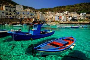levanzo-island-sicily-italy-fabio-montalto
