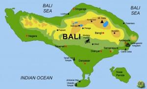 map-bali-3