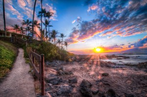 maui__hawaii_by_alierturk-d7bp8lq