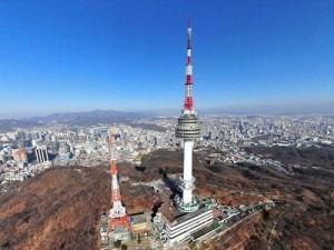 n-seoul-tower1