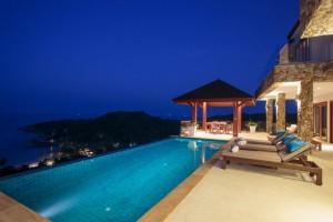 thailand-luxury-holiday-houses-villas-apartments-koh-samui-villa-2370-koh-samui-32695.904.505.scale_